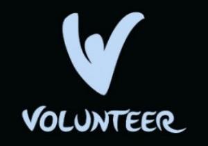В Киеве презентован логотип волонтеров Евро-2012