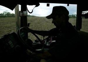Министр аграрной политики отрицает причастность к зернотрейдеру, вызвавшему резонанс на украинском рынке