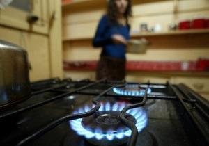Убытки Нафтогаза в первом квартале составили почти 1,3 миллиарда гривен