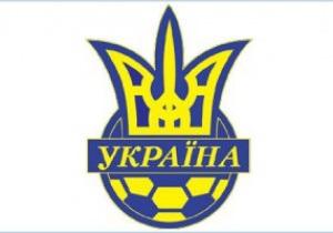Стадион во Львове откроют в ноябре матчем Украина - Австрия