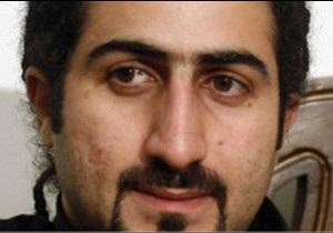 Сини бін Ладена:  це - самочинне вбивство