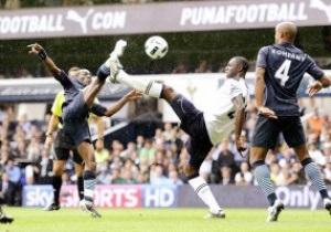 Битва за Лигу Чемпионов: Манчестер Сити бронирует последнее вакантное место