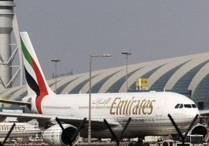 Авиакомпания Emirates увеличила прибыль почти на 43% благодаря новым аэробусам A380