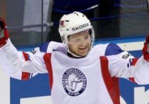 ЧМ-2011: Норвегия выходит в четвертьфинал
