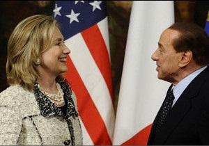 Для повстанців у Лівії зібрали $250 млн