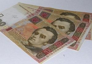 ЕБРР намерен приобрести акции УкрСиббанка