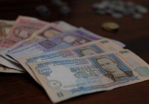АМКУ оштрафовал ПИИ Лукойл-Украина на 81,5 тысячу гривен