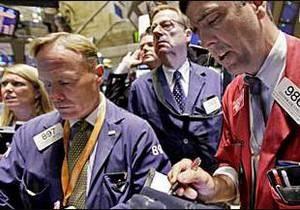 Падіння цін на нафту після смерті бін Ладена - тимчасове