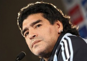 Сборная звезд мирового футбола приедет на открытие стадиона в столице Чечни