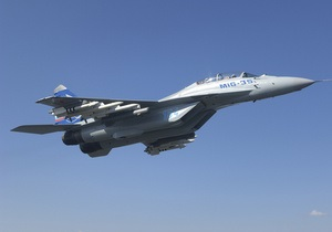 Ъ: Россия проиграла крупнейший оружейный контракт в этом веке