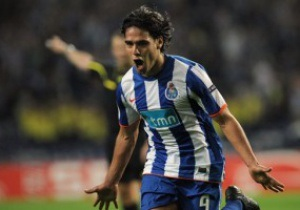 Лига Европы: Порту сделал из Вильярреала отбивную, Бенфика победила Брагу