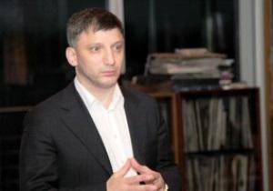 Украинец обыграл самую сильную в мире шахматную программу