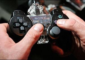 На мережу PlayStation напали хакери