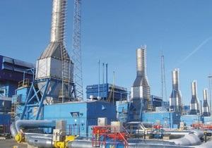 Россия может получить полный контроль над ГТС Беларуси