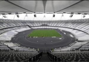 Останній шанс придбати олімпійські квитки
