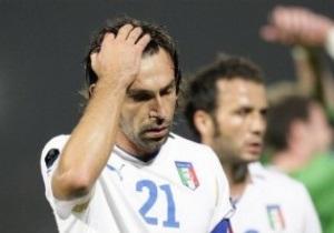 Наполи проявляет интерес к полузащитнику Милана