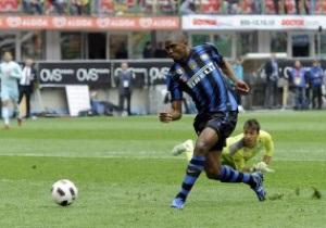 Серия А: Наполи выбывает из чемпионской гонки, Милан и Интер идут без потерь