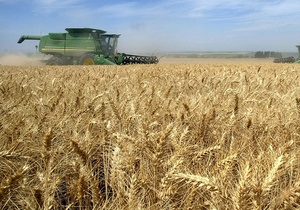 Kyiv Post: Регионал Иванющенко развеял слухи о своей связи с загадочным зернотрейдером Хлеб Инвестбуд
