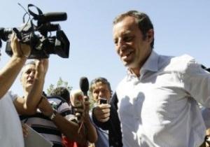 Президент Барселоны поздравил Реал с победой в Кубке Испании