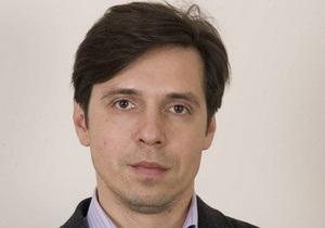 На Корреспондент.net розпочався чат з головним редактором українського Forbes