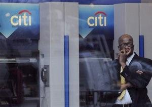 Один из крупнейших американских банков продаст активы почти на $13 миллиардов