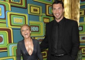 Владимир Кличко не хочет жениться на голливудской звезде: Торопиться с этим не буду