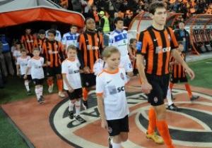 Премьер-лига утвердила дату и время матча Динамо с Шахтером