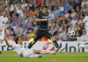 Ассоциация профессиональных футболистов назвала лучшего игрока Англии