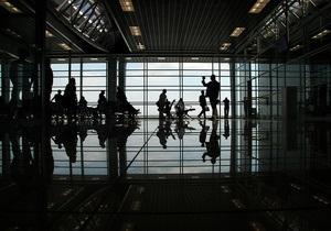 РБК daily: Аэропорт Харькова оказался под управлением компании российского миллиардера