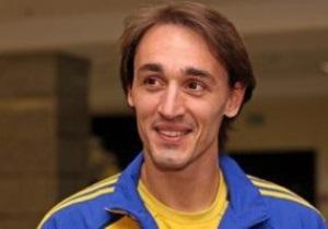 Обрадович: Буду болеть за Динамо
