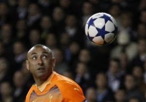 Реал обыгрывает Тоттенхэм и на выезде