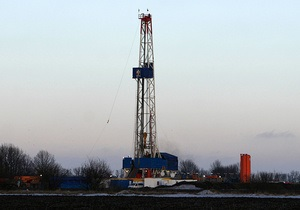 Крупнейшая нефтегазовая компания Италии купит долю в двух украинских месторождениях