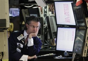 Fitch присвоило рейтинг облигациям Правэкс-Банка