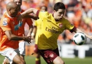 АПЛ: Арсенал, Челси и МЮ идут без осечек