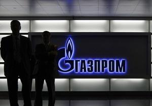 Приватизация Нафтогаза осложняет создание СП с Газпромом - Голубев