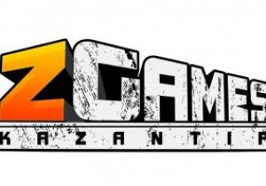 Летом на Казантипе пройдет спортивный фестиваль Z-Games