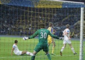 Став відомий розклад 26-го туру Чемпіонату України