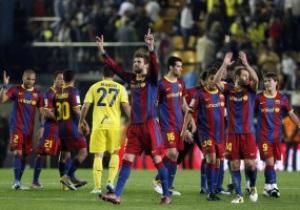 Барселону пригласили в Грозный
