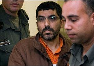 Абу-Сісі закидають підтримку Хамасу