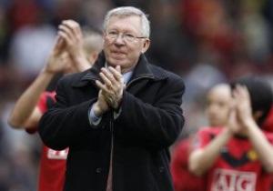 Наставник Манчестер Юнайтед: Мы играли как чемпионы