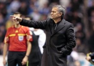 Примера: Спортинг шокирует мадридский Реал, Севилья побеждает Сарагосу