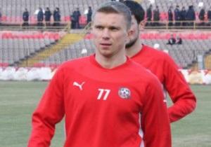 Лидер Кривбасса: Смогли отнять очки у Металлиста - сможем и у Динамо