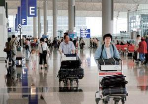 Эксперты назвали лучший аэропорт мира