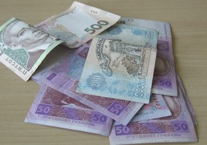 Дело: Главе правления Киевэнерго простили минимизацию налогов на миллион гривен