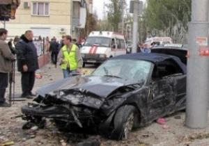 Футболист ФК Севастополь получил 6,5 лет за убийство трех человек