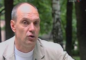 Эксперт: Россия и Армения не готовы играть на Евро-2012