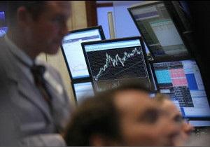 Єврозона рятується від боргової кризи