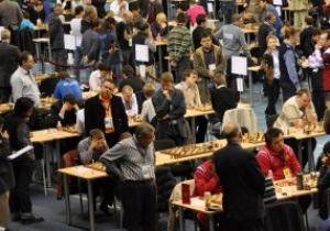 Французских шахматистов уличили в мошенничестве на Олимпиаде