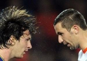Барселоне спрогнозировали победу над Шахтером со счетом 3:1
