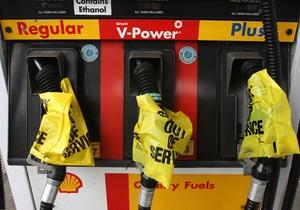 Еще одна сеть АЗС назвала необоснованным решение ведомства Цушко в деле цен на бензин
